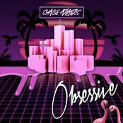 Obsessive - Single
