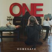 Homesafe: One