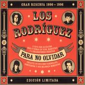 Para No Olvidar (disc 1)