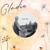 Gladie: When You Leave The Sun