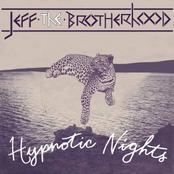 Jeff The Brotherhood: Hypnotic Nights