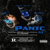 Panic, Pt. 3