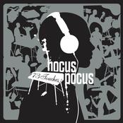 73 Touches [Reissue]