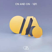 ON AND ON - 1Ø1