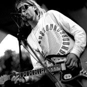 Kurt Cobain fbfafe89c964464cb59307fbf6c99744