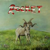 (Sandy) Alex G: Rocket