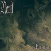 Nortt / Xasthur Split