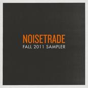NoiseTrade Fall Sampler