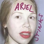 Ariel Rosenberg's Thrash & Burn: Pre (Disc 2)