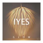 Glow - Single