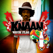 Wavin' Flag (International Version Coca-Cola® Celebration Mix)