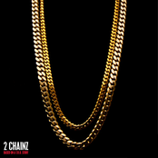 2 Chainz: Based on a T.R.U. Story