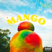 Peach Tree Rascals: Mango