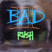 Rush (Single)