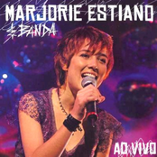 Marjorie Estiano & Banda