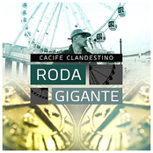 Roda Gigante - Single