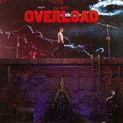 Kayzo: Overload