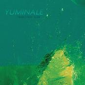 Yuminale - Spheric