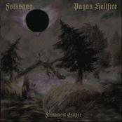 Firmament Eclipse