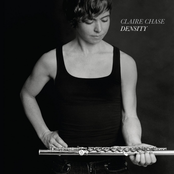Claire Chase: Density