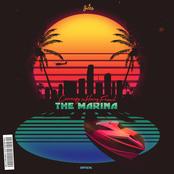 Curren$Y: The Marina