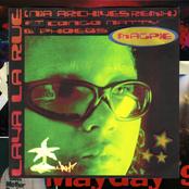 Magpie (Nia Archives Remix)