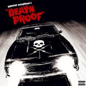 Grindhouse: Death Proof