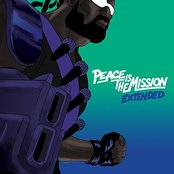 Lean On by Major Lazer, MØ, DJ Snake
