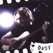Damon Johnson: Dust