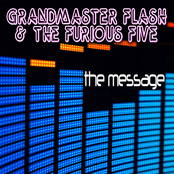 The Message (Re-Recorded / Remastered Version)