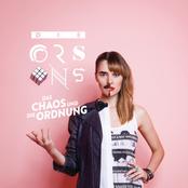 Das Chaos und die Ordnung (Special Version)
