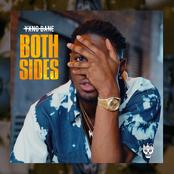 Both Sides - Single