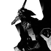Evangelion X