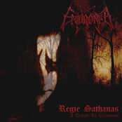 Regie Sathanas(A Tribute to Ce