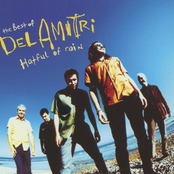 Hatful of Rain - The Best of Del Amitri
