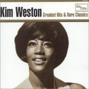 Thumbnail for Kim Weston Greatest Hits & Rare Classics