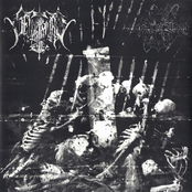 Selbstmord / Legacy Of Blood