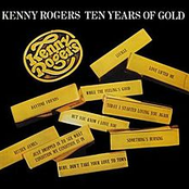 Ten Years of Gold