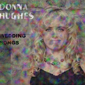 Wedding Songs By Donna Hughes