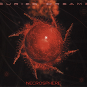 Buried Dreams: Necrosphere