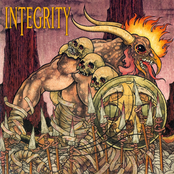 Integrity: Humanity Is the Devil