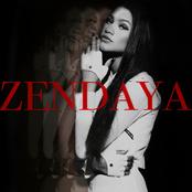 Zendaya [Enhanced]