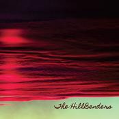 The Hillbenders: The HillBenders