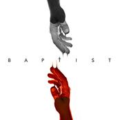 Paradise Now: Baptist