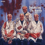John Corabi: Butchering the Beatles: A Headbashing Tribute
