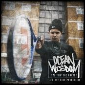 Splittin' The Racket EP