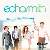 Echosmith: Spotify Sessions