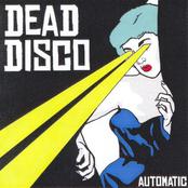 Dead Disco: Automatic