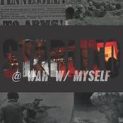 @ War W/ Myself