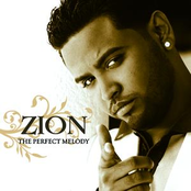 Zion: The Perfect Melody